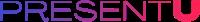 PresentU Logo